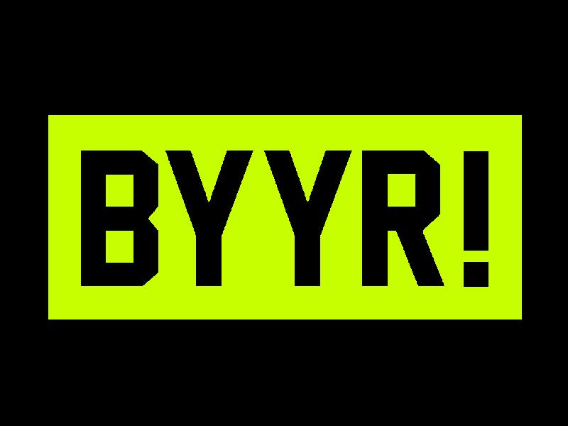 Byyri